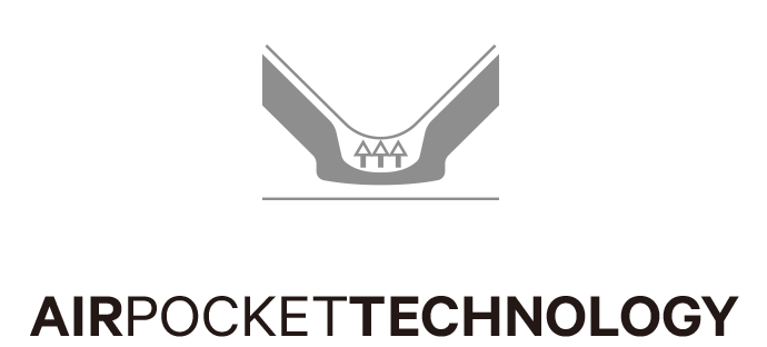 AIRPOCKETTECHNOLOGY