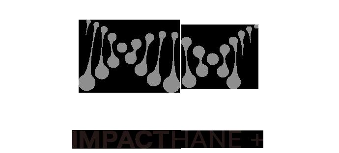 IMPACTHANE +